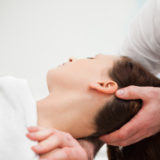 The Dangers of Chiropractic Manipulations