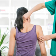 Chiropractic Treatment Medical Risks
